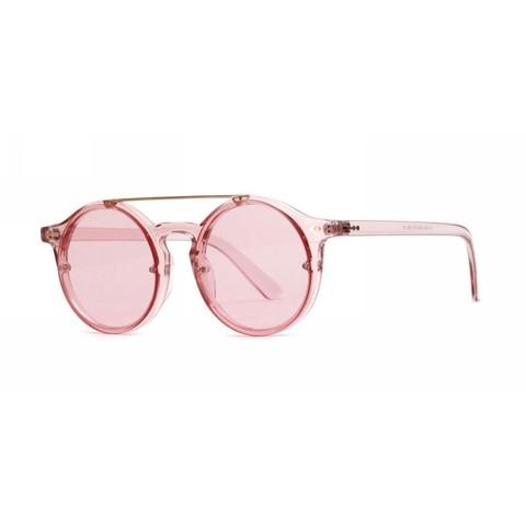 Солнцезащитные очки 1340002s Розовый