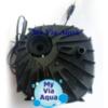 Запчасти для внешнего фильтра ViaAqua UTC-1000