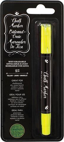 Меловой маркер Chalk Marker от AC