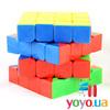 4x4 Куб Dayan +MF8 V2 COLOR