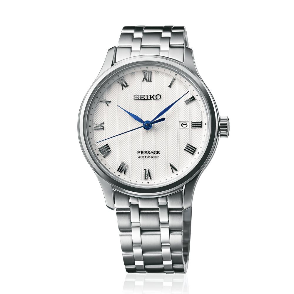 Наручные часы Seiko — Presage SRPC79J1