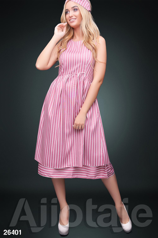 Платье - 26401