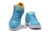Nike Zoom Kobe 4 Protro 'Blue/White'