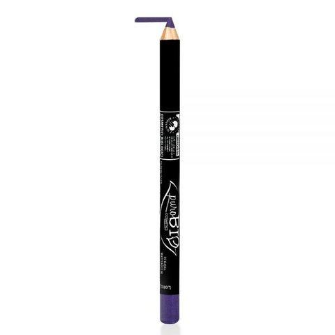 PuroBio - Карандаш для глаз (05 фиолетовый) / Pencil Eyeliner