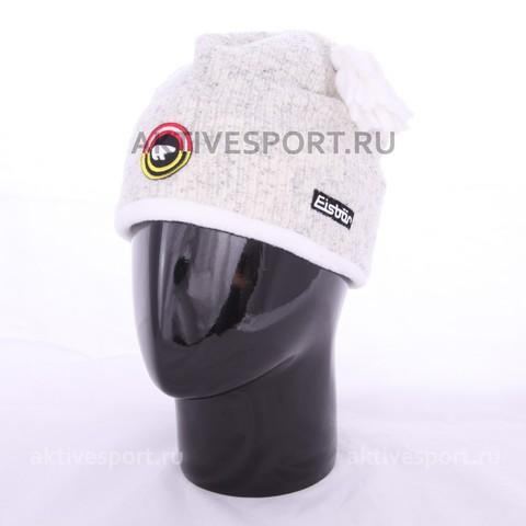 Картинка шапка Eisbar damp retro m 231