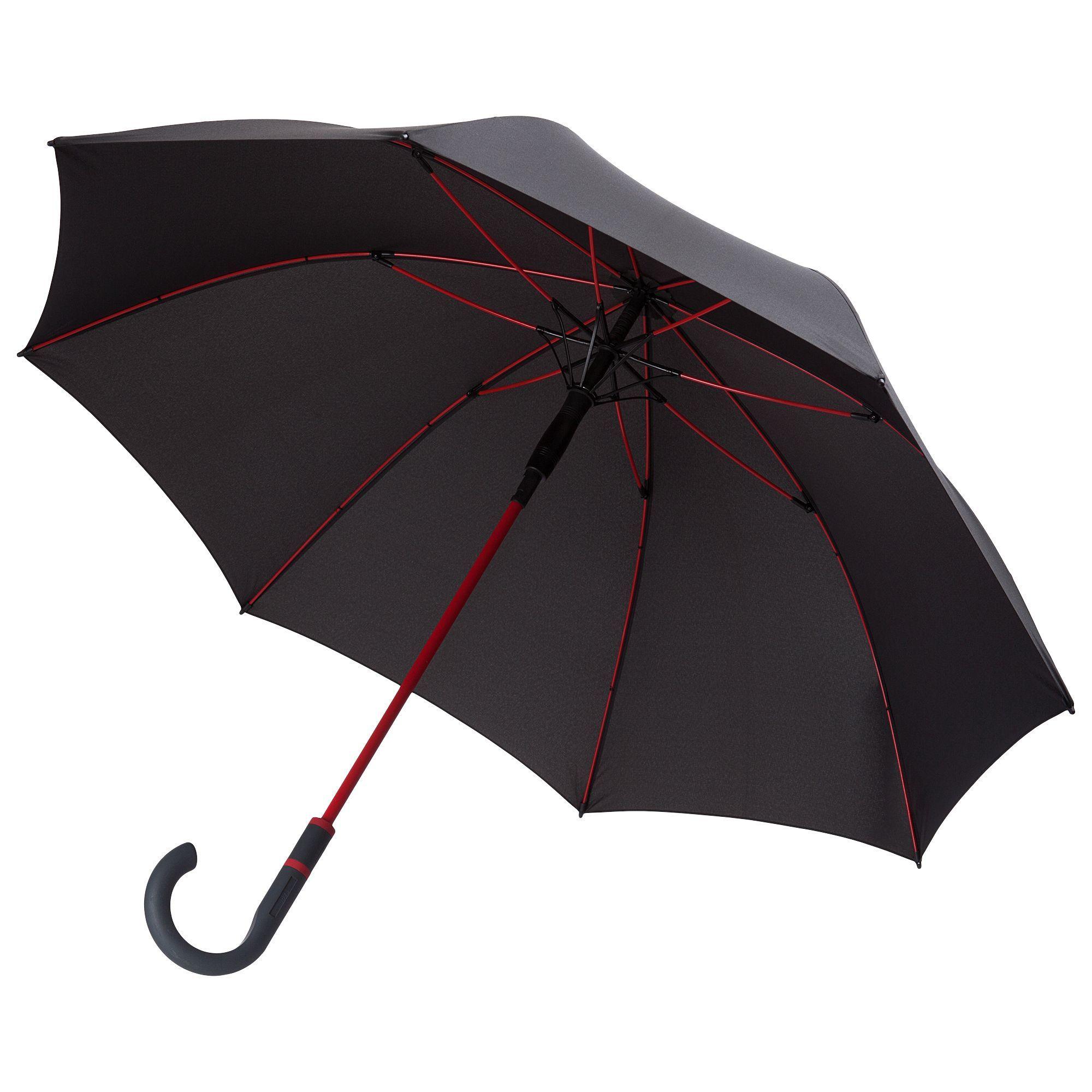 Зонт-трость Color Style