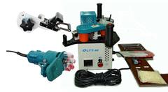 Комплект ручного инструмента LTT-090