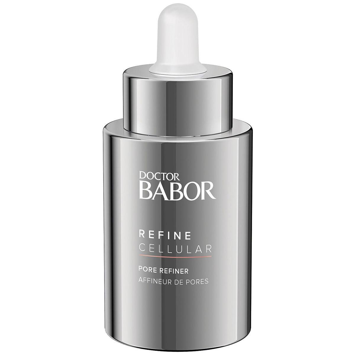 Концентрат Pore Refiner Refine Cellular Doctor 50 ml