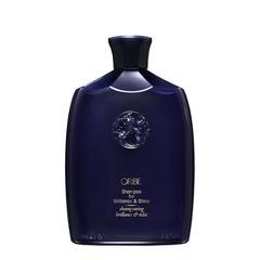 Oribe Shampoo For Brilliance & Shine - Шампунь для блеска Драгоценное сияние