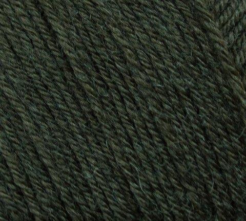 Rellana Flotte Socke Uni 100 (990)