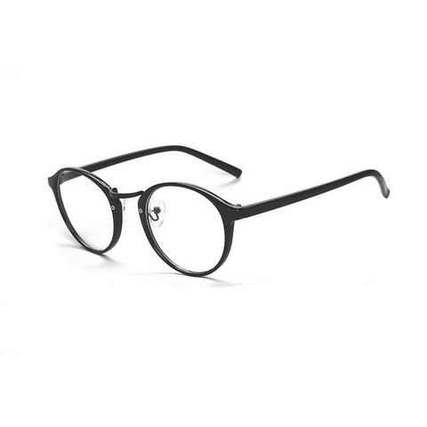 Имиджевые очки 2214002i Черный