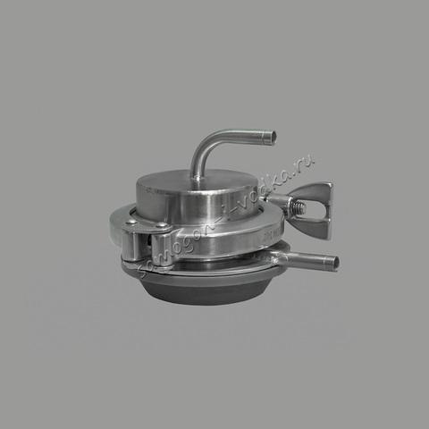 Устройство для вакуумного фильтрования V3.0