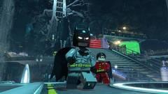 Xbox Store Россия: Xbox One LEGO Batman 3. Покидая Готэм Deluxe Edition (цифровой ключ, русские субтитры)