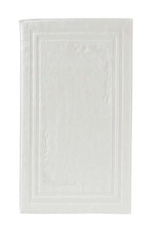 Коврик  махровый для ног  50х90 MELIS - МЕЛИС / SOFT COTTON (Турция)
