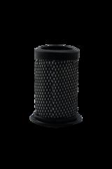 Комплект фильтров Hoover U93