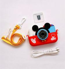 fun-kids-camera-4-series-novinka-2020