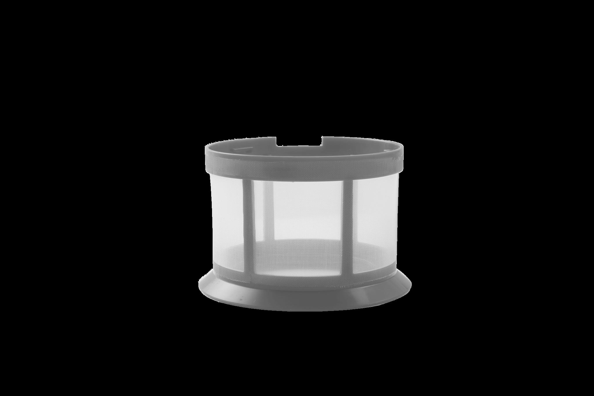 Фильтры Фильтр для пылесоса Hoover H-FREE
