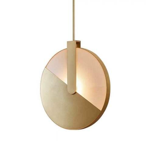 Потолочный светильник Gong by Light Room