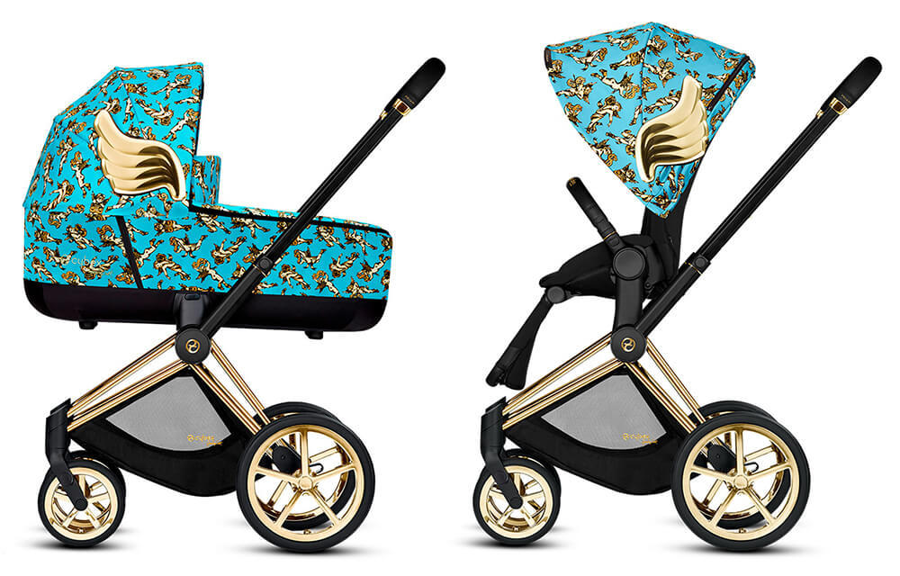 Цвета Cybex Priam 2 в 1 Детская коляска Cybex Priam III 2 в 1 By Jeremy Scott Cherubs Blue cybex-priam-iii-2-в-1-by-jeremy-scott-cherubs-blue-2019-.jpg