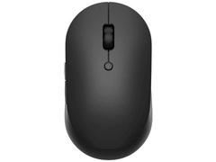 Беспроводная мышь XIAOMI Mi Dual Mode Silent Edition