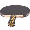 Ракетка для настольного тенниса Donier SP-CARBON PRO