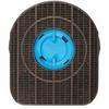 Угольный фильтр для вытяжки Gorenje (Горенье) - 646781, см. F00169