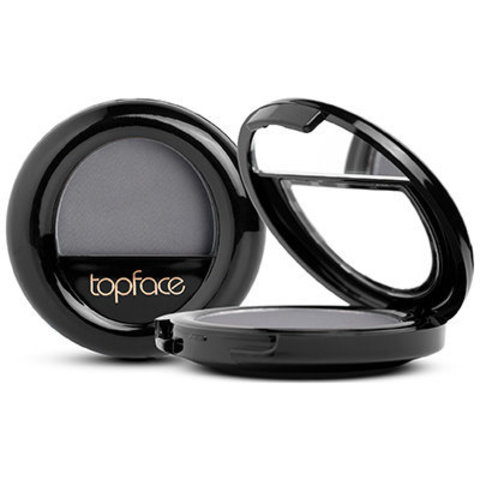 ТЕНИ ДЛЯ ВЕК MIRACLE TOUCH MATTE - TOPFACE, 11