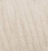 Пряжа Alize Softy Plus 62 кремовый