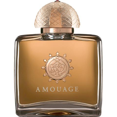 Amouage Dia Pour Femme Eau De Parfum