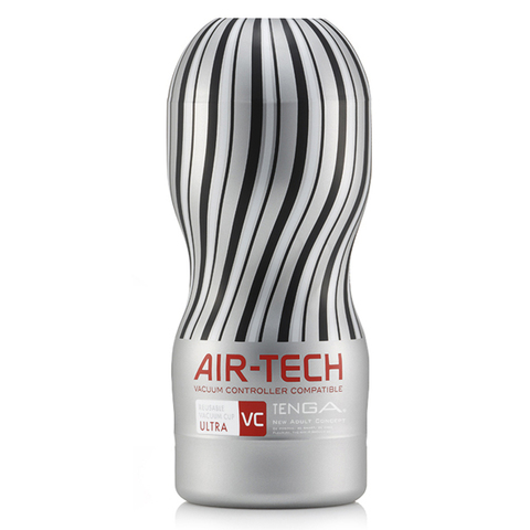 Tenga - Air-Tech for Vacuum Controller Ultra