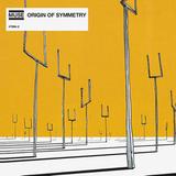 Muse / Origin Of Symmetry (2LP)