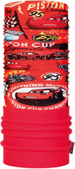 Шарф-труба трансформер Buff Polar Piston Cup Multi Red