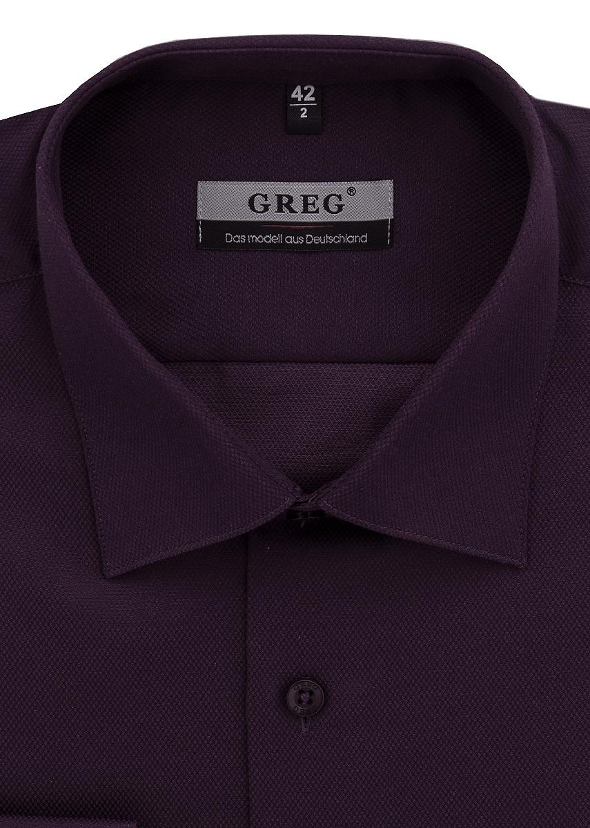 Сорочка Greg Gb 773/319/312