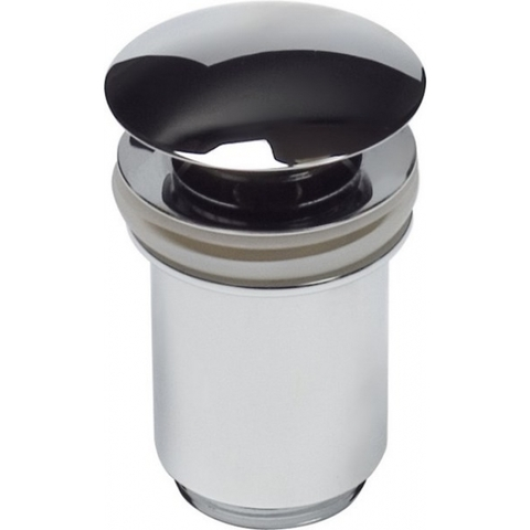 Донный клапан KАISER 8011 автомат, хром
