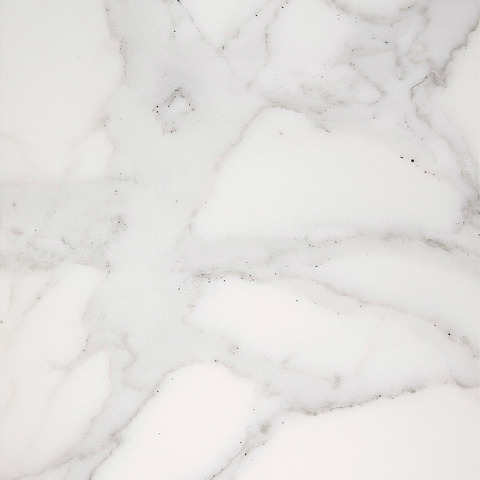 Обеденный серый стол Atta