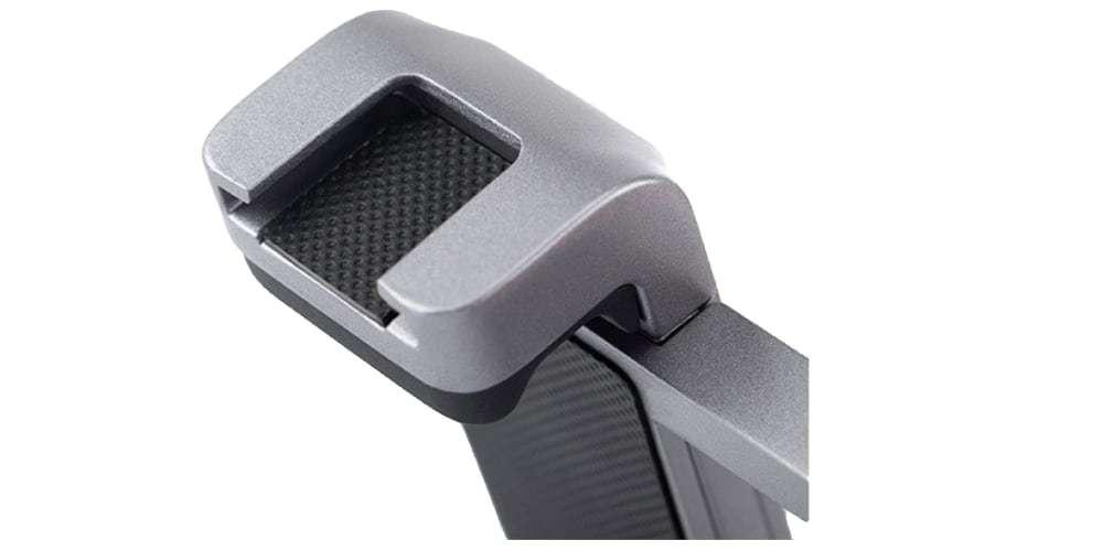Держатель для телефона PGYTECH OSMO Pocket Phone Holder+ P-18C-029 крепление