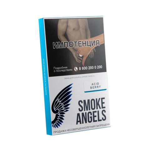 Опт и цены на табачные изделия продажа сигарет в москве оптом с ценами от производителя