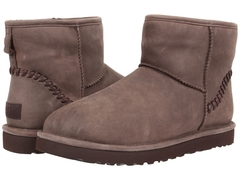 /collection/classic-mini-2/product/ugg-classic-mini-deco-chocolate-men