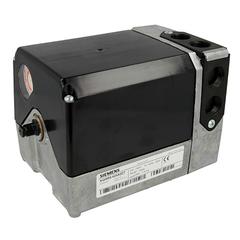 Siemens SQM50.480A2