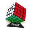 4х4 Головоломка Кубик Рубика Rubik's Revenge