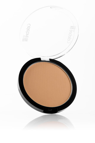 MEHRON Прессованная пудра Celebré Pro-HD™ Pressed Powder Foundation, Medium 4