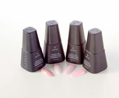 ARTEX Make-up corrector rubber 2.1 215 15 мл 07300215