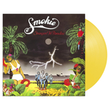 Smokie / Strangers In Paradise (Exclusive In Russia)(Coloured Vinyl)(LP)