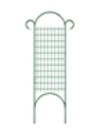 Малая решетка