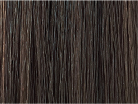 66/07 Изи Эскалатион Абсолют Лисап 60мл краска для волос