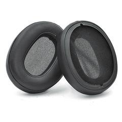 Амбушюры Sony WH-XB900N, WHXB900 черный
