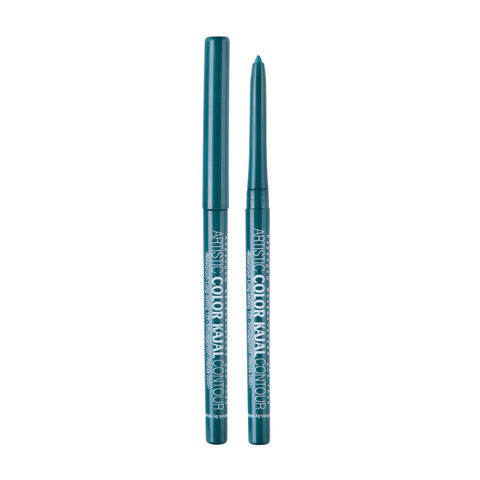 Relouis Artistic Color Kajal Contour Карандаш для глаз механический тон 07 turquoise