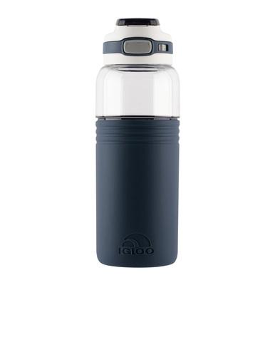 Бутылка Igloo Tahoe 36 (1 литр), темно-синяя