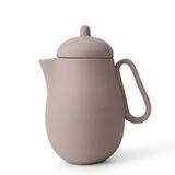 Чайник заварочный Nina™ с ситечком 1 л, артикул V79862, производитель - Viva Scandinavia