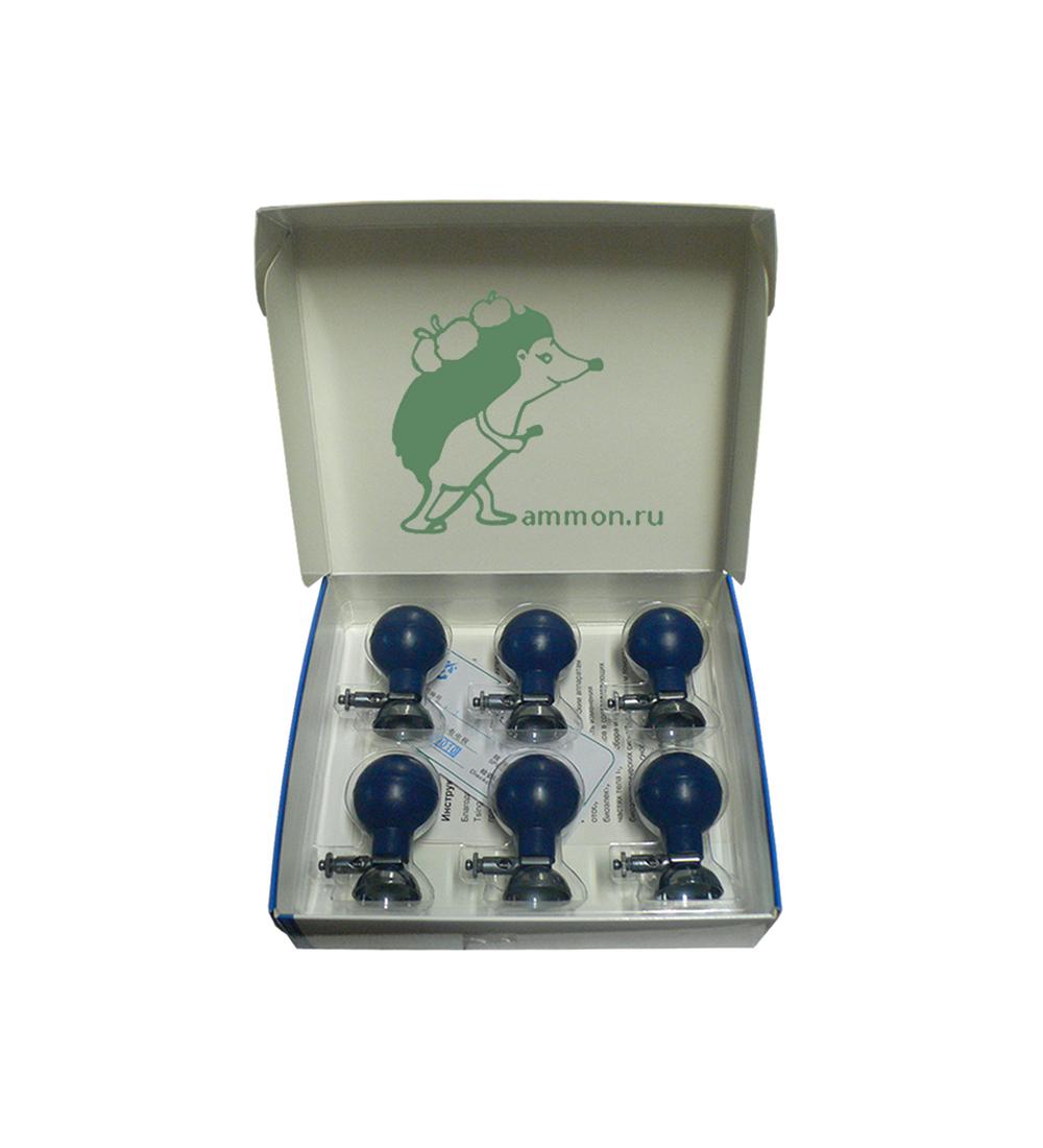 Электроды ЭКГ многоразовые, грудные, детские, AgCl, с винтом и зажимом, D 15мм